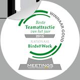 teamattractie-goud-2015