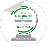 teamattractie-goud-2016